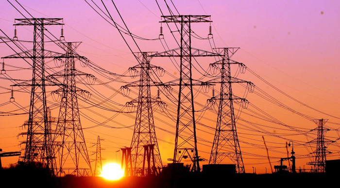 Government decides to electrify 5.98 crore un-electrified households by December 2018