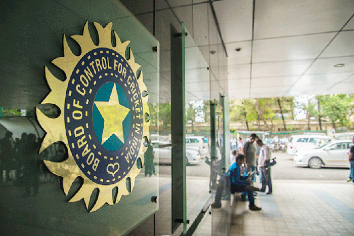 Did BCCI not consult India players while appointing coaches?