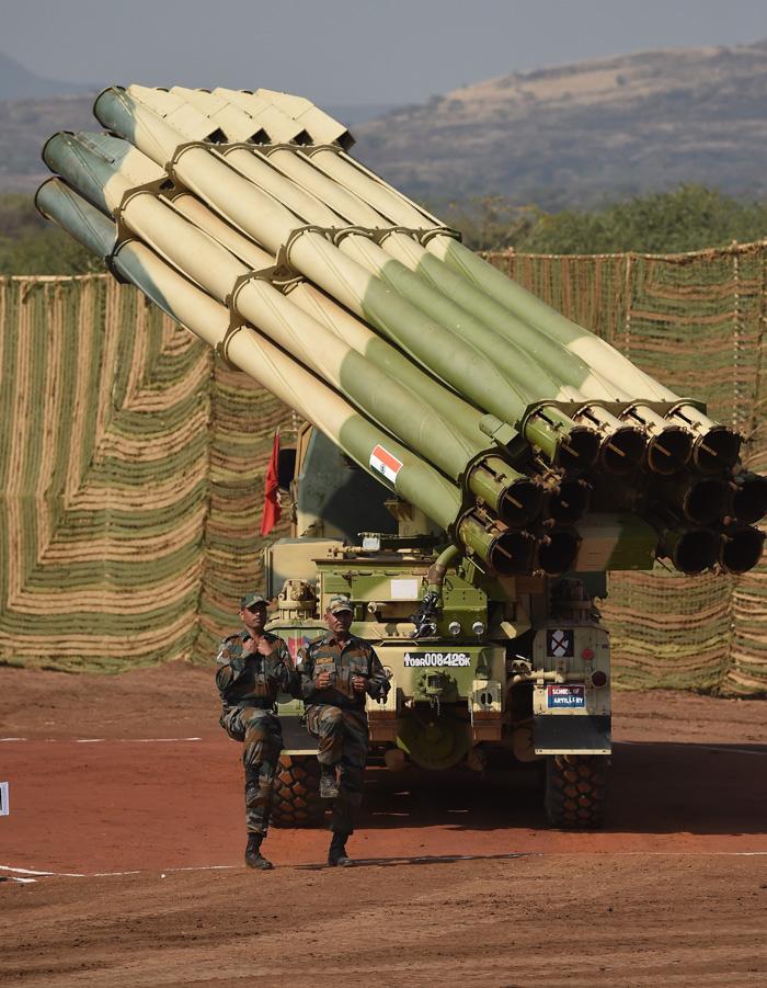 Member of Missile Technology Control Regime