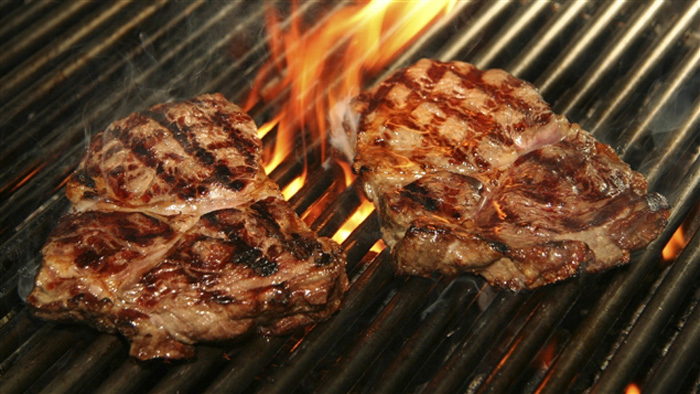 Chinese Employees In Madhya Pradesh Get Into Trouble For Eating Beef