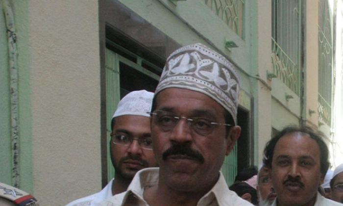 1993 Bombay Blast Accused Mustafa Dossa Is Running A Gang From Inside The Jail