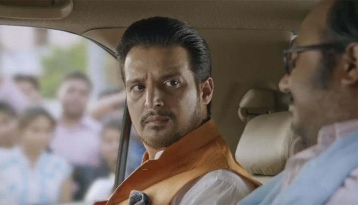Now Muslim Group Issues Fatwa Against Jimmy Shergil For Acting In 'Shorgul'