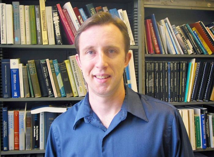 William Klug