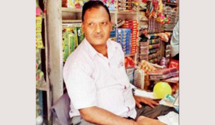 This Hanuman Bhakt From Gorakhpur Has Been Observing Ramadan For Nearly 30 Years