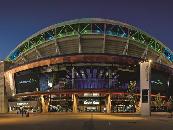 Adelaide_Oval_South_Australia