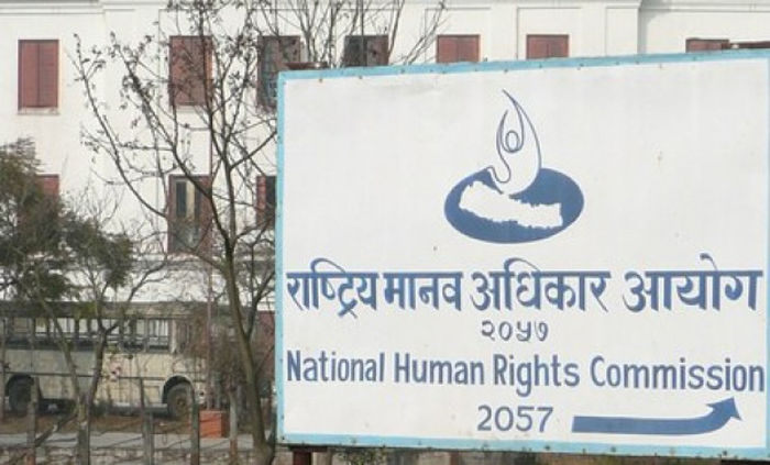Human Rights Commission Issues Notice To Rajasthan Government Over Attacks On Women Accused As Witches