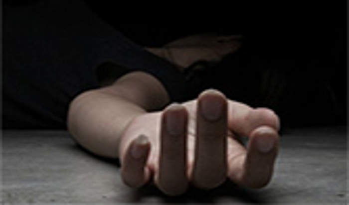 Goa Man Stabs Two Daughter For Speaking To A Boy, One Dead