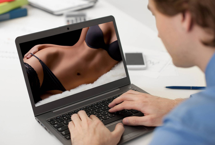 The Movement That Is Getting Lakhs Off Porn And On To Healthier Lifestyles