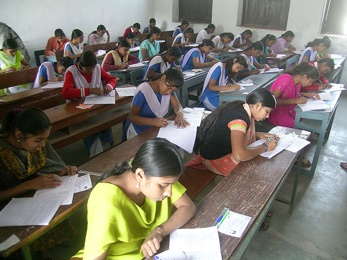 Bihar Exam Cheating: Rs 20 Lakhs Was Paid To Make Unworthy Student Toppers