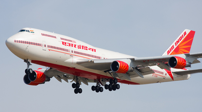 11 YO Boy With Hole In His Heart Not Allowed To Fly To Surgery As Air India Didn