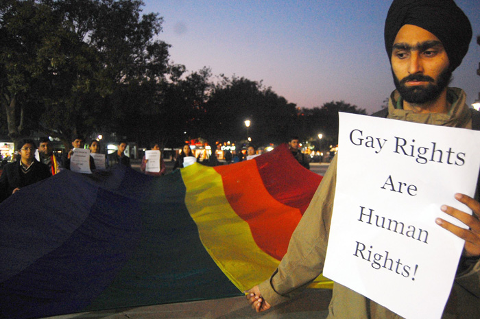 LGBTQ - Is There A Cure For Homosexuality