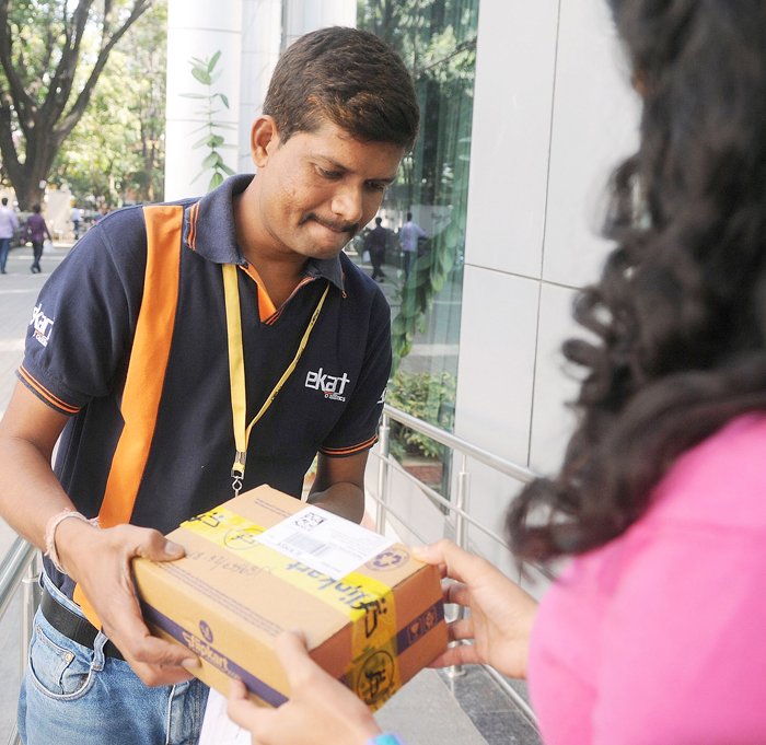 Flipkart revises return policy from 30-day window to just 10 for top-selling products