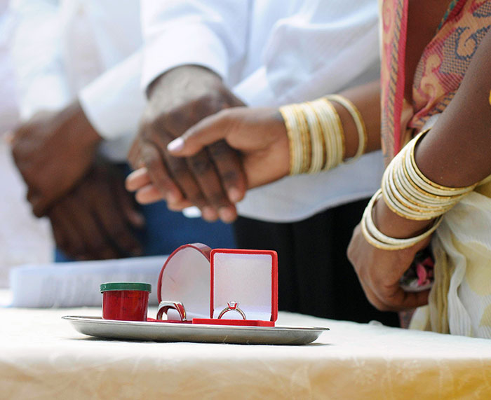 Gujarat Man Robbed By Female Gang Who Lured Him With The Offer Of Marriage