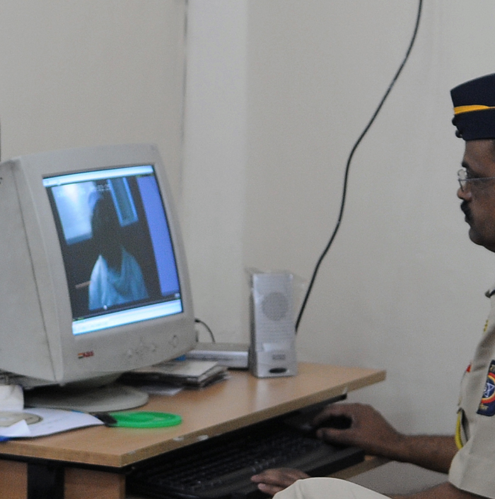 Punjab Police Busts Gang Promoting Bone-Breaking Skills On Social Media