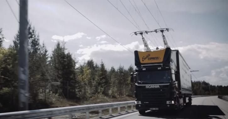 Sweden Opens World