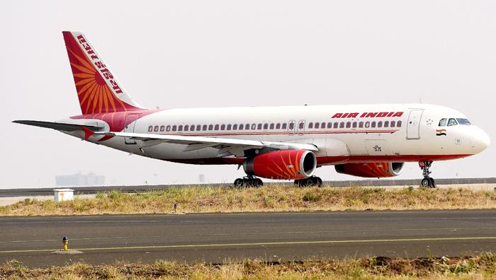 Civil Aviation Sector