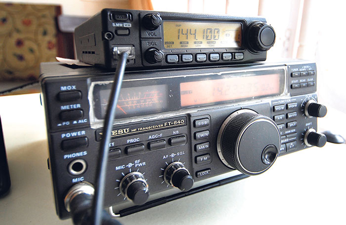 Thane Central Jail Inmates To Turn Radio Jockey Soon