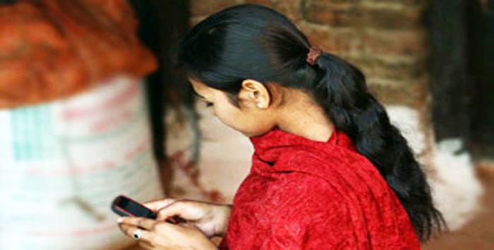 More Mobiles Than Toilets Is Not A Joke In Gujarat