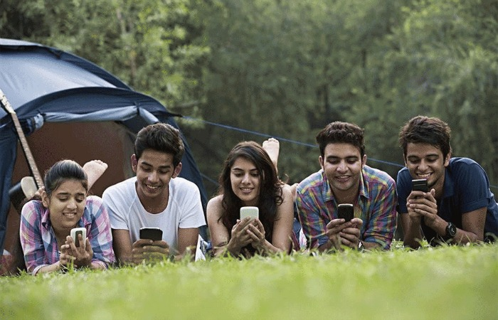 Telecom Operators Want Whatsapp, Skype To Be Regulated Outrage