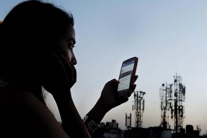 Call Drops: Trai To Impose Penalty On Mobile Opeartors