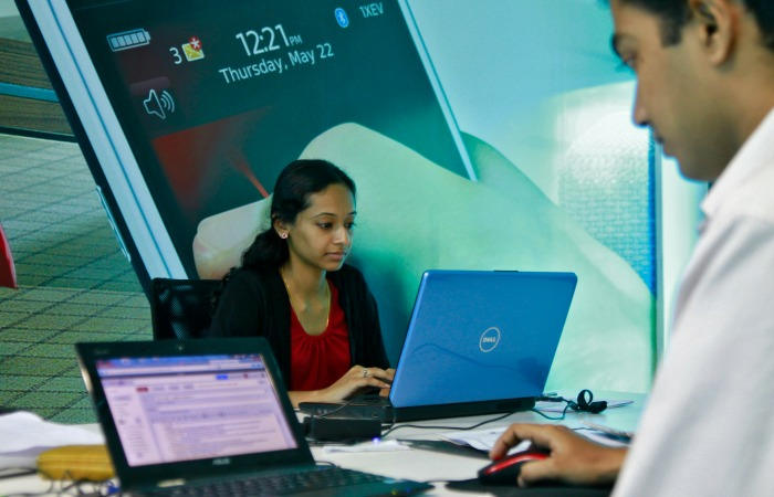 IT Company Employees Can Form Trade Unions, Says Tamil Nadu Government