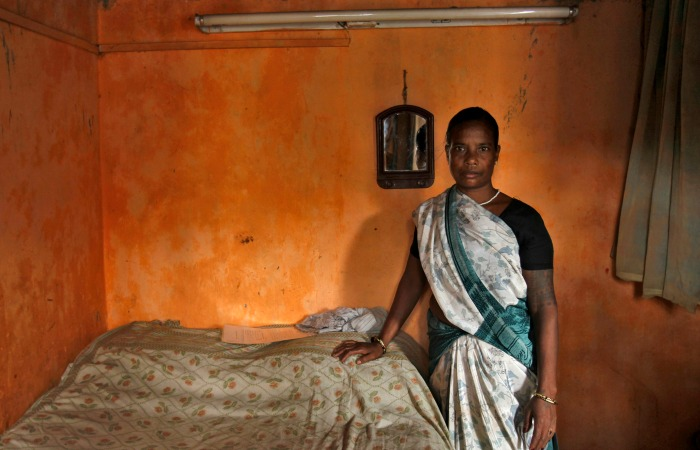 India Unveils First-Ever Comprehensive Draft Law On Human Trafficking