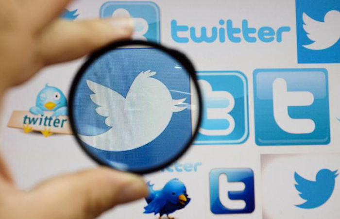 2,500 Twitter accounts linked to adult websites