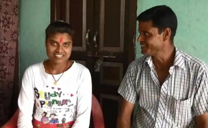 Remember The Bihar Exam Topper Who Couldn
