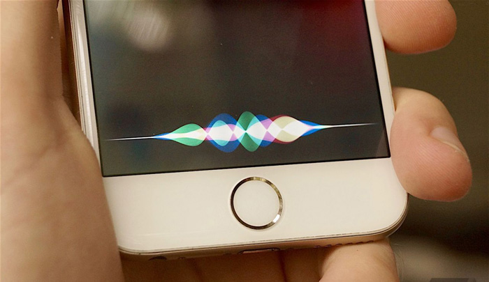 Siri opens to developers