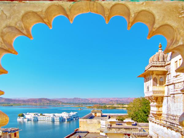 Udaipur_Monsoon_Holiday