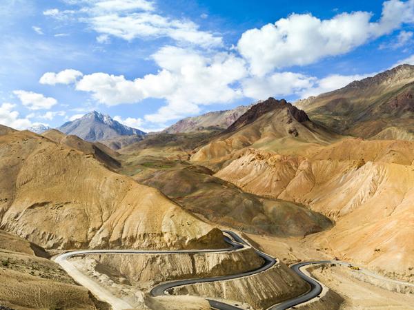 Ladakh_Monsoon_Vacation