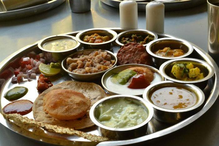 Toran - Ahmedabad
