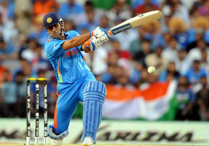 ms dhoni-helicopter shot