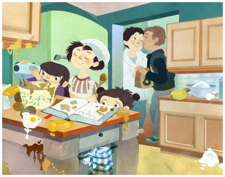 Family 15