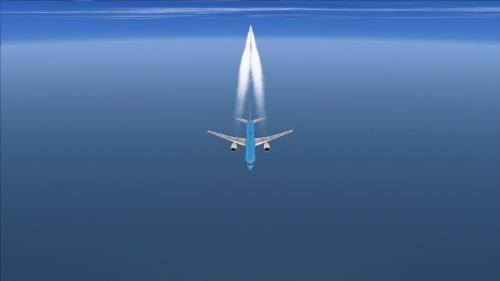 Airplane FAQs