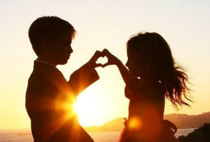 5 reasons why it is difficult to find love in today's time