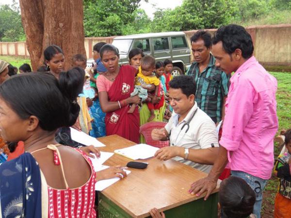 Diabetes Guideline India