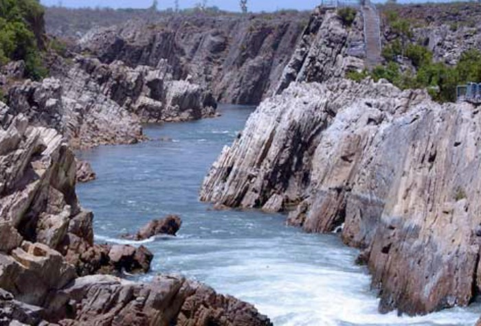 Know why Madhya Pradesh is India's most underrated travel spot