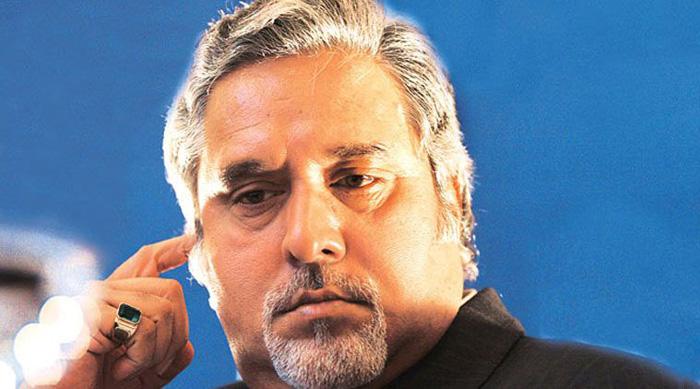 Trouble Mounts For Vijay Mallya; Creditors Move High Court Seeking His Arrest  desicritics