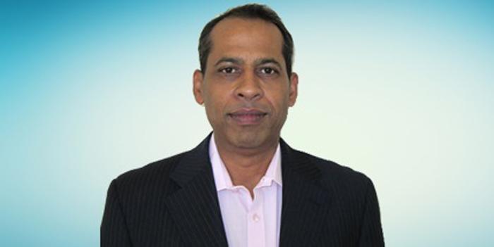 NRI Man Sets Up India