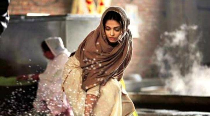 aishwarya-sarabjit