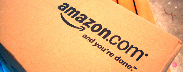 100 Percent FDI In Online Retail Could Mean The End Of Discount Sales On Amazon, Flipkart And Snapdeal