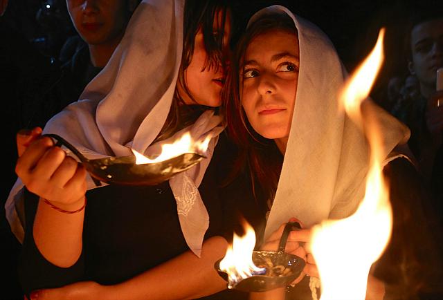 Yazidi sex slave