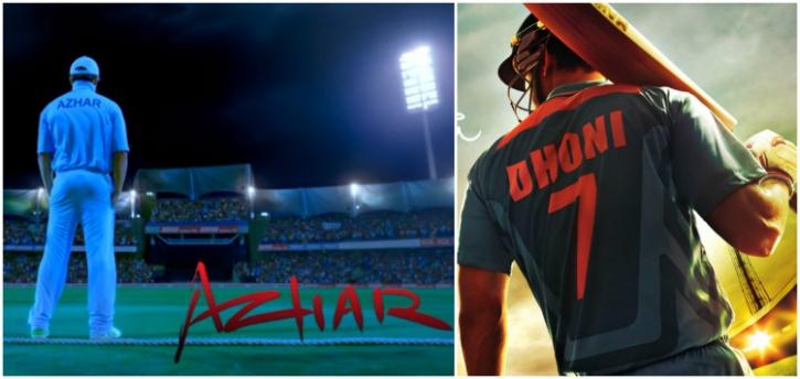 dhoni-azhar-bollywood