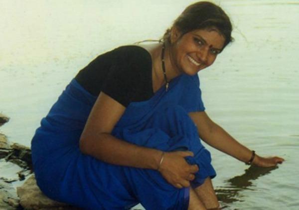 Bhanwra Devi