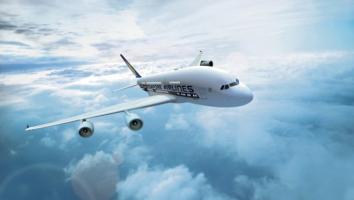 If You Plan To Take A Flight, Consider Do Read This. These Are The Best And Worst Airlines In The World