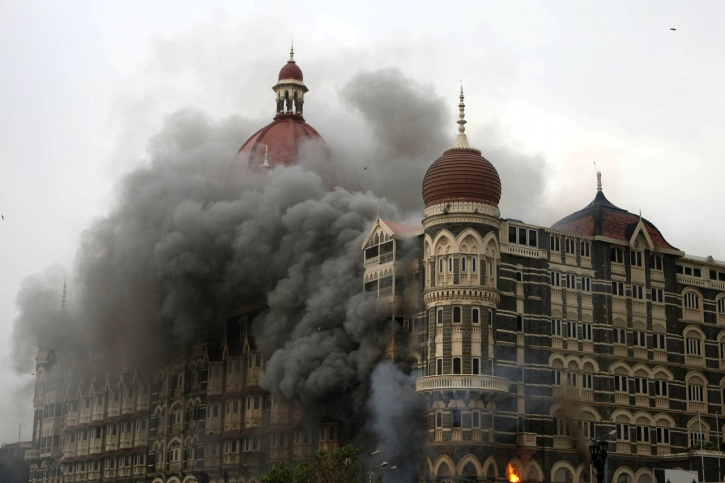After 6 Years Of Trials, Now A Pakistani Court Is Asking 24 Indians To Cross The Border & Testify Against 26/11 Culprits