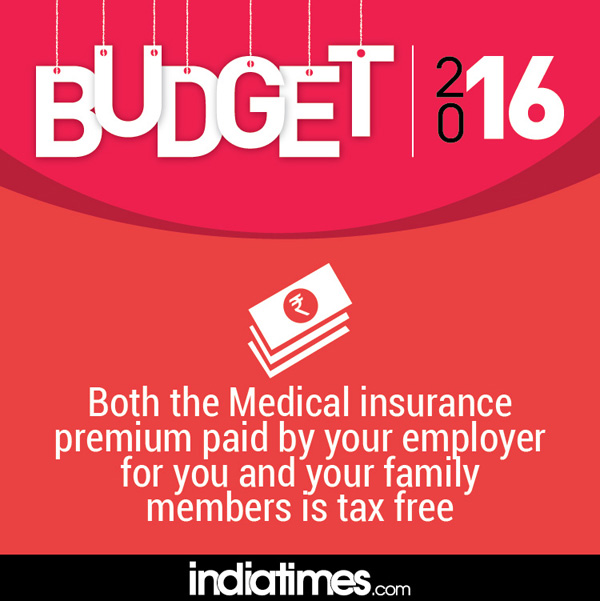 Budget 2016: 6 Ways To Pay Less Tax, Legally