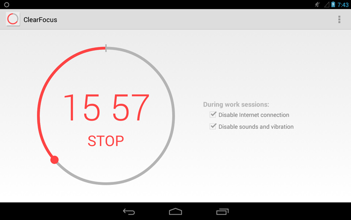 Want To Increase Your Productivity? Here Are 10 Must Have Apps For You
