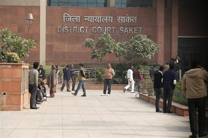 Delhi Court Asks Woman Seeking Alimony To Find A Job, Stop Being A Financial Burden To Husband
